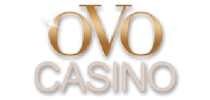 OVO Casino book of Ra Play Online