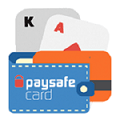 paysafecard payment method