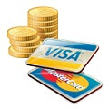credit card payment method book of ra