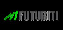 Futuriti Casino Play Online Slots