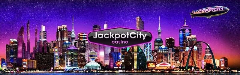 jackpotcity book of ra