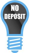 no deposit bonus book of ra