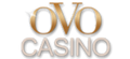 OVO Casino Play book of Ra Online
