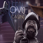 Ovo Casino Promotion
