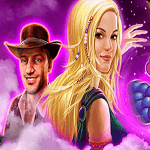StarGames Casino Promotion