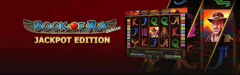 StarGames Casino Bonus Promotion