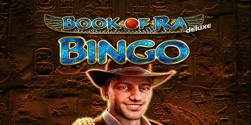 slot machine gratis online book of ra prima edizione