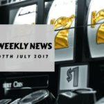 book of ra news 07-07-2017