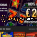 Book of Ra Energy Casino