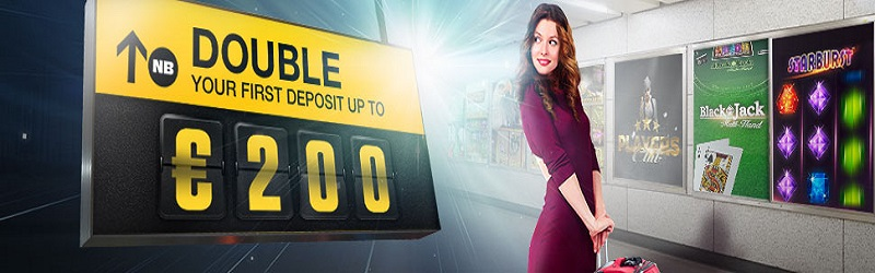 Flash Slots Machines - NetBet Casino Bonus
