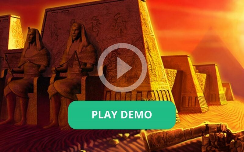 casino online free free play book of ra