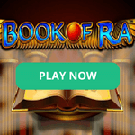 book of ra classic play real money