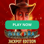 book of ra deluxe jackpot edition play real money