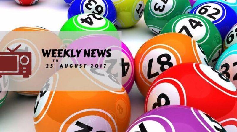 book of ra news 25-08-2017