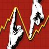 book of ra slot volatility