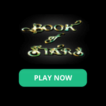 book of stars real money