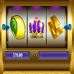 1Xbit casino book of ra promotions