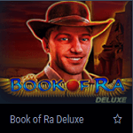 1Xbit casino book of ra free spins