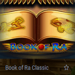 1Xbit casino book of ra free bonus