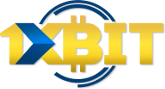 1xbit Casino Book of Ra Bonus