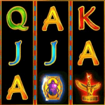 SuperGaminator Book of ra online bonus