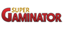 SuperGaminator Casino book of Ra Online