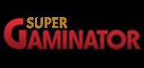 SuperGaminator Casino book of Ra Online