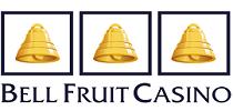 Bell Fruit Casino book of Ra Online