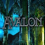 Avalon Slot Bitcoin