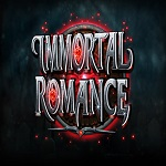 Immortal Romance Bitcoin Slot
