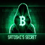 Satoshis Secret Bitcoin Slot