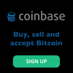 Coinbase.com Bitcoin casinos e-wallet