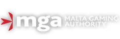 MGA - Malta Gambling Authority