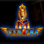 mybet casino book of ra classic
