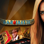 mybet casino book of ra roulette