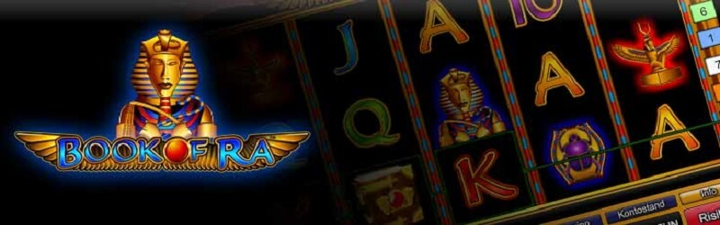 Casino.Mybet Jeux Gratuits Book Of Ra