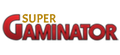 Super Gaminator Casino book of Ra Online
