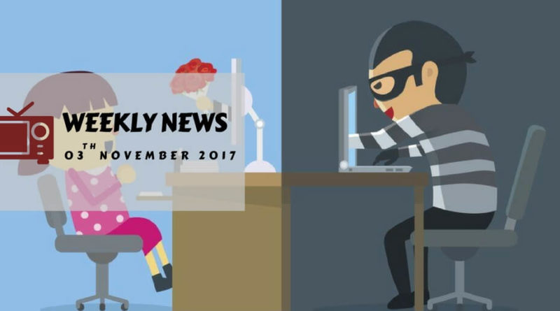 book of ra news 03-11-2017 - how to avoid online casino scams