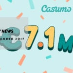 casumo casino player wins 6 million jackpot - book of ra news 24-11-2017