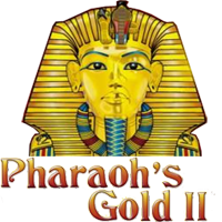 Pharaoh's Gold II Slot by Novomatic