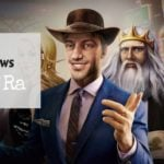 book of ra news 20-01-2018- Greentube is out of the German Market