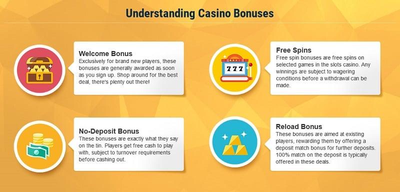 juegos donde puedes ganar dinero de verdad