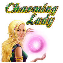 lucky lady charm free download android