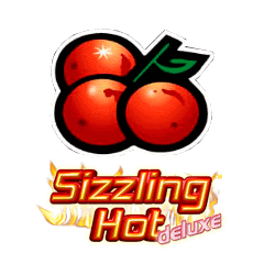 Sizzling Hot Deluxe Slot by Novoline