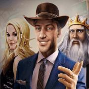 viks casino weekly promotions - novomatic casino-bonus
