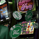 mr green casino live bonus