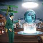 mr green casino review of games promotions software and payment