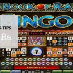 Slot machine hybrid games: Bingo Slots, Dice Slots and Roulette Slots