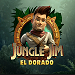 Microgaming Jungle Jim El Dorado Slot