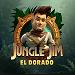 Microgaming Jungle Jim El Dorado Slot